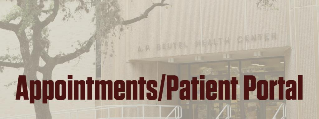 appointments_patient-portal