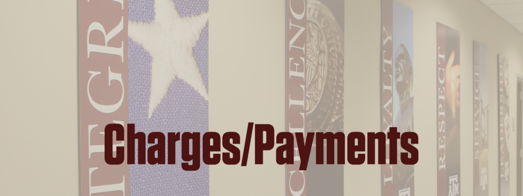 charges-payments