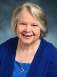 Pam Golub, APRN, WHNP-BC