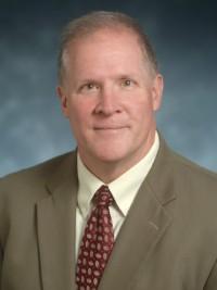 Garry Gore, MD
