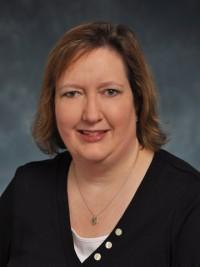Gayle Ponder, MD