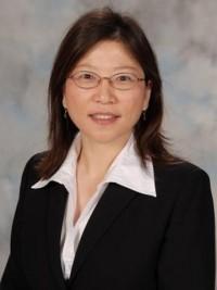 Bo Xuan, MD