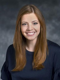 Claire Kolb, PA-C