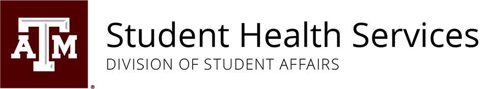 SHS Retina Logo