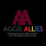 Aggie Allies Logo